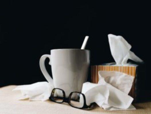 Zasiłki chorobowe i opiekuńcze, zmiany