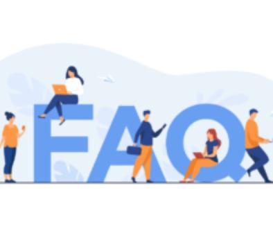e-wizyta - FAQ, najczęściej zadawane pytania