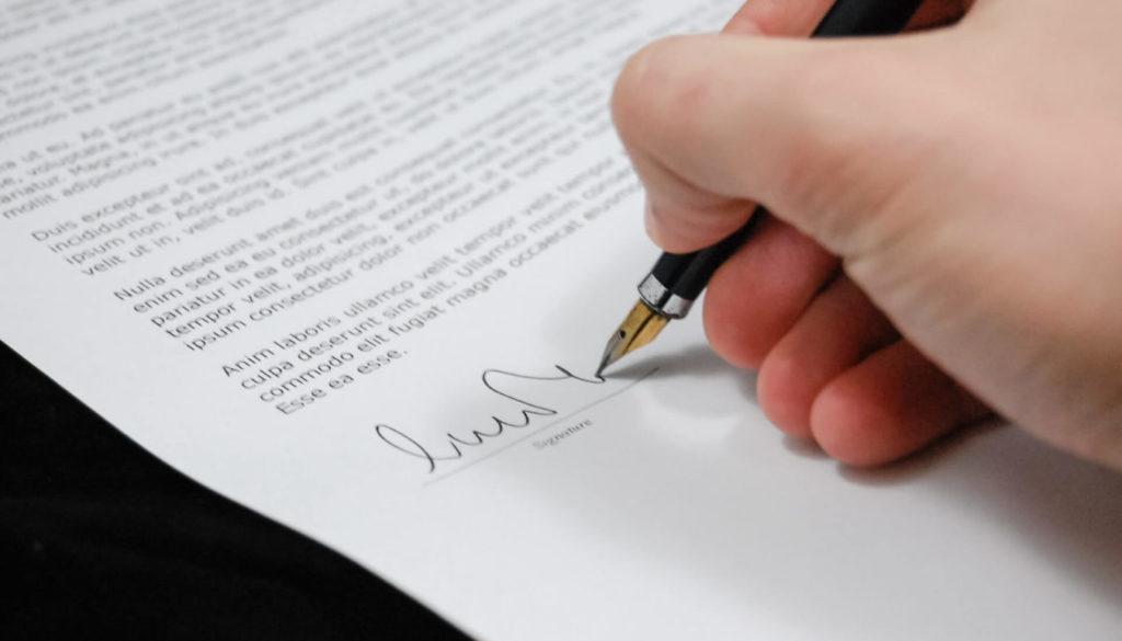 umowa zlecenie ZUS