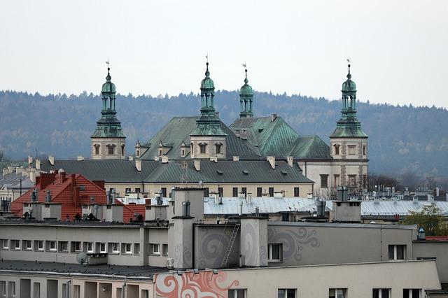 Twoje Miasto Kielce