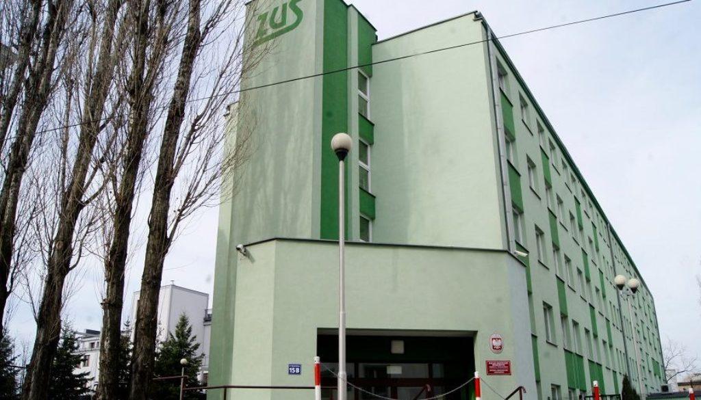 z15558632V,ZUS-w-Zielonej-Gorze